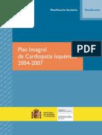 Plan Integral de Cardiopatía Isquémica.pdf
