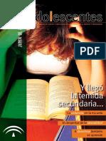 revista_adolescente_n3.pdf