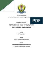 Kertas Kerja Pertandingan.docx