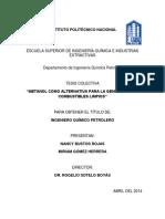 tesis metanol.pdf