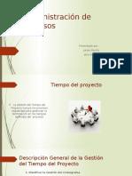 presentacion gerencia de proyectos.pptx