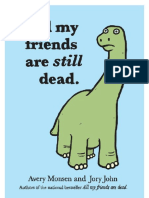 All-My-Friends-Are-Still-Dead (1).pdf