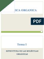 Quimica Organica Ingenieria 2017-1 (1)