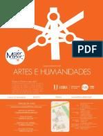 Artes Humanidades