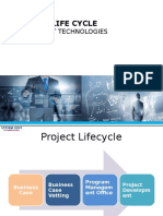 Project Life Cycle.pptx