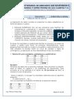 Taller 4_Tabulación Muestreo_Guia N°005 (2)