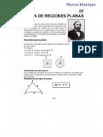 area de regiones planas.pdf
