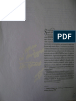 Barragan Rossana - Formulacion de Proyectos de Investigacion