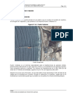 Cap 14 Sistema Portuario v Region (1)