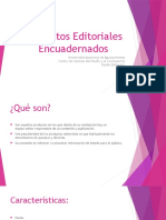 Productos-Editoriales-Encuadernados