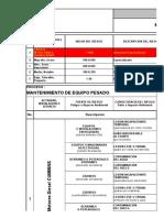 277040261-Matriz-Iperc
