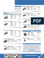 Actionari_butoane_EAO_tastaturi.pdf