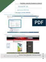 Descargar e Instalar RECUVA.pdf