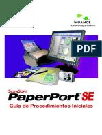Guía del usuario.pdf