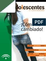 revista_adolescente_n1.pdf