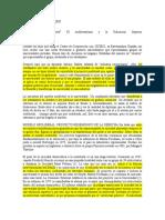 06. Universidad y Neoliberalismo. El Diplo