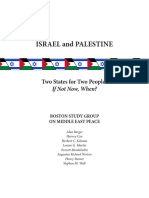 Israel_and_Palestine_Two_States_for_Two_Peoples_2010.pdf