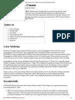 Badan Layanan Umum - Wikipedia bahasa Indonesia, ensiklopedia bebas.pdf