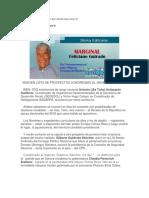 24-02-2017 Mueven Lista de Prospectos Sonorenses Al Senado