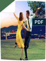 La La Land_Movie