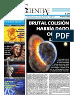 CIENCIA 1_2.pdf