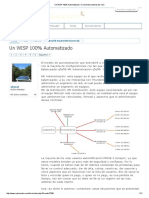 Un WISP 100% Automatizado _ Comunidad Ryohnosuke