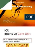 Hemodinamik monitoring.pptx