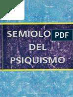 289824800-Fierro-Marco-Semiologia-Del-Psiquismo.pdf