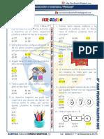 1 GRADO-OK-PDF (1).pdf