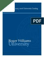 Roger Williams University.pdf