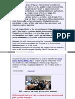 How A Few Thousand Jews Can Ruin A Country www_big_lies_org_jews_sayanim_hasbarat.pdf
