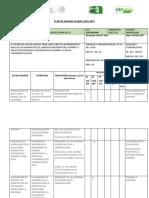 Plan de Mejora PLANEA 2017cbta29 (1)