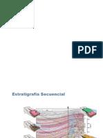 256416443-estratigrafia-secuencial