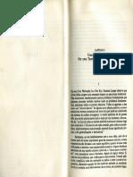 GEERTZ, (1989) P.13-41