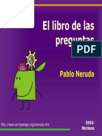 el-libro-de-las-preguntas-PABLO NERUDA.pdf