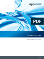 Appsense-Management-Suite-architecture-and-installation-guide.pdf