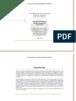 Investigacion Final Metodos (1)