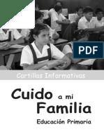Plan Cuido a mi familia Primaria.pdf