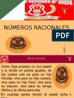 fraccciones operaciones.ppsx