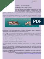 332440656-FORO-S6-Actividad-1-de-Cosas-y-Bienes.doc