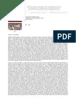 DiarioPrimerViaje CristobalColon 1492