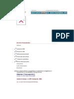 Concepción Clínica1 - Copiar