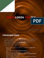 tipologasdelapersonalidad-160531182328