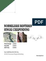 Normalisasi+Bantaran+Sungai+Cikapundung