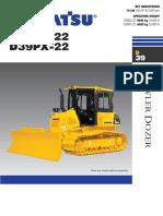 D39EX_PX-22_CEN00321-02