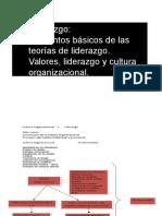 6 - Liderazgo y Cultura.ppt