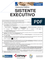 Prova - SEPLAG - Assistente Executivo 2013.pdf