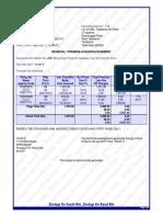 PrmPayRcpt-PR1381914700021617
