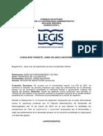 repetición.pdf