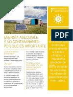 7_Spanish_Why_it_Matters.pdf